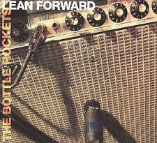 NEW Lean Forward (Audio CD)