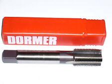 DORMER E513 TAP M24  FINE 2mm 24mm No2 SECOND