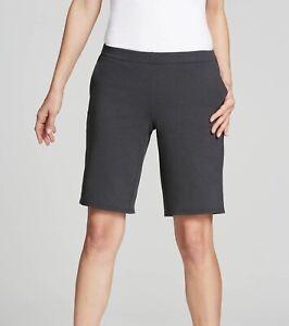 J. Jill - 3X - NEW Very Comfortable Pure Jill Bermuda Shorts - NWT