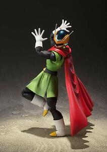 DragonBall Z Great Saiyaman S.H.Figuarts Figure Bandai BAS55191