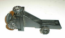 Feinwerkbau sight rearsight diopter also for Anschutz - perfect