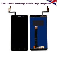 """OEM LCD Touch Screen Assembly for Alcatel One Touch A3 XL 9008X 9008D 6.0"""""""
