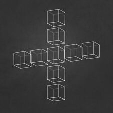 Minor Victories - Orchestral Variations (NEW CD)