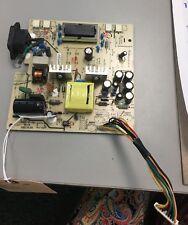 Acer AL1715 Power Supply Board