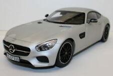 Altri modellini statici di veicoli norev in plastica