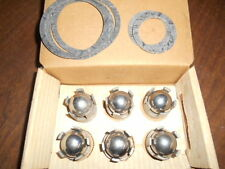 FMC John Bean valve kit  5251834