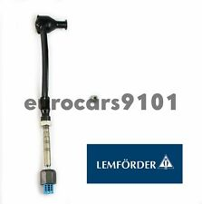 Mini Cooper Lemforder Front Right Steering Tie Rod Assembly 2711801 32106777522