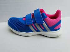 adidas Kinder Schuhe Sommer Hyperfast 2.0 cf k Sneaker Turnschuhe Sport NEU