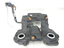 Genuine Audi A6 C6 4f 3 0 Quattro Fuel Tank 4f0201021fb