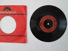 Mike Berry - If i could only make you care- 7in Single - 1974, uk release