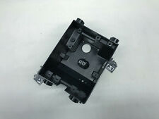 bmw k1100lt k1100 lt (1) 94' fuse box fusebox relay electrical tray fairing