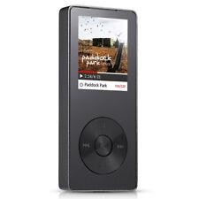 """8 Go Lecteur MP3 K9 1.8"""" Enregistreur Vocale FM Audio Sans Perte Haut-Parleur"""