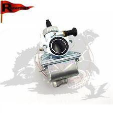 Molkt 26mm Carburatore  Per Chinese Pit Dirt Trail Bike ATV 125cc 140cc 150cc