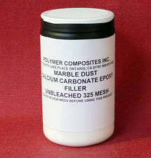 EPOXY FILLER IMPROVE THERMAL CONDUCTIVITY COLOR OPACITY & DIMENSIONAL STABILITY*