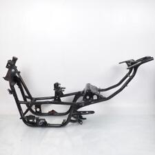 BMW (Original OE) Motorrad Rahmen