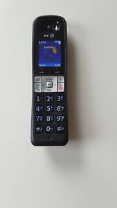 BT8500 replacement spare handset phone Great Condition and New Batteries #7W