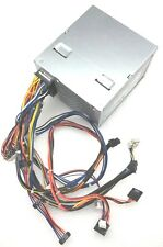 Dell Precision T5500 875W Power Supply with Wire Harness D/PN J556T H875EF-00