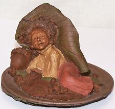 Tom Clark's Colette Figurine 1984