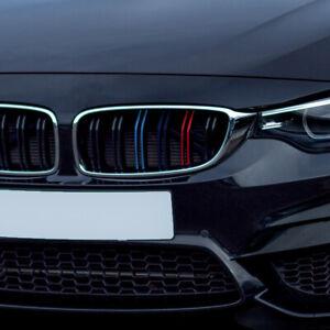 Bavaria Colored Auto Streifen Stripes Flagge Aufkleber Sticker Deko 3 Farben