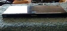 Panasonic DMP-BDT215 3D 1080P Blu Ray DVD Player