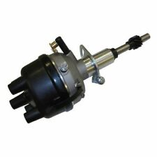 8N12127B New Tractor Side Mount Distributor for Ford Late 8N Tractors,,