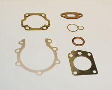 Pochette joints moteur Mobylette Motobécane AV7 40 50 88 89 94 98