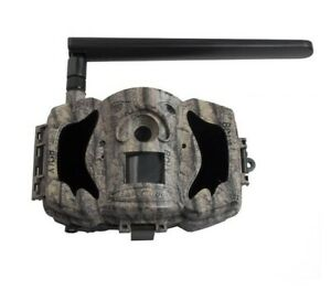 Game Camera Bolyguard MG984G-36M Hunting Camera 4G Night Vision Waterproof New