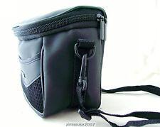 Bag For Olympus Camera TG-3 TG-4 TG-5 TG-850 TG-860 TG-870 SH-1 SH-2 SH-3 SZ-15