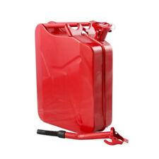 price of 2 5 Gallon Propane Tank Travelbon.us