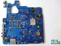 BA92-10336A Samsung Motherboard ASSY-TOP SCALA. 15CRV PBG 2 TO