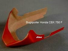 HONDA CBX 750 F Spoiler/Bugspoiler GfK