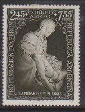 Other Central & South American Stamps