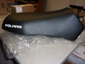 Polaris Hawkeye Seat Sportsman 300 2x4 4x4 2008-2011 2684914-070