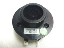 Original Alto Professional Neo Driver HG00555 for Alto Trouper Speaker 8 Ohm