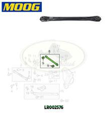 LAND ROVER REAR LATERAL ARM RIGHT=LEFT LR2 RR EVOQUE LR002576 MOOG