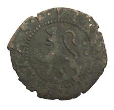 More details for 1588 james vi scotland hardhead 2d coin s.5518