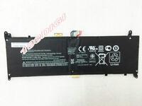 NEW DW02XL Battery For HP Envy X2 11 HSTNN-DB4B 694501-001 694398-2C1 HSTNN-IB4B