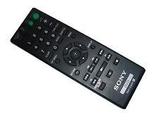 Sony RMT-D187P Fernbedienung Remote Control                                  *8