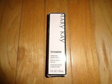 MARY KAY TIMEWISE Beige 2 MATTE WEAR LIQUID FOUNDATION 038758 - 1 fl. oz.