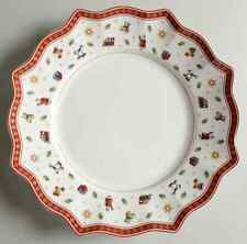 Villeroy & Boch TOY'S DELIGHT Dinner Plate 9620374