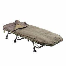 Chub Vantage 5 Season Carp Fishing Sleeping Bag 100cm - Extra Wide