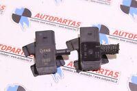 BMW 1 3 5 7 X3 X5 Series Exhaust Pressure Sensor 13627805152 7805152