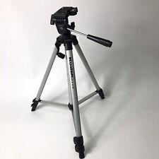 """Kodak  Camera Tripod Extends To 42"""", Light Weight Aluminum"""