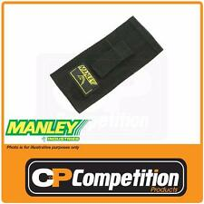 """Manley Industries Case For 6 1/2"""" And 7 Inch Super Pliers & Mono Nipper - 2030"""