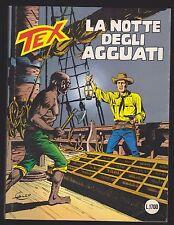 fumetto TEX BONELLI PRIMA EDIZIONE numero 333