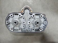 POLARIS SNOWMOBILE 1996-1998 600 XC RMK CYLINDER HEAD 3022029