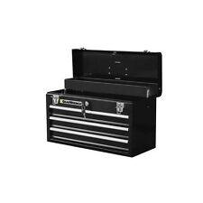 GEARWRENCH 83151 - 3 Drawer Tool Box