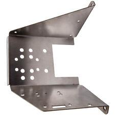 Halterung Trimmpumpe Halter passend für Mercruiser Trimmpumpe 862548A1 Stahl
