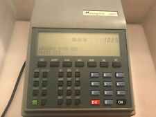 NEOPOST SM26B