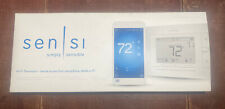 Emerson 1F86U-42WF Wi-Fi Enabled Programmable Thermostat Smart Home